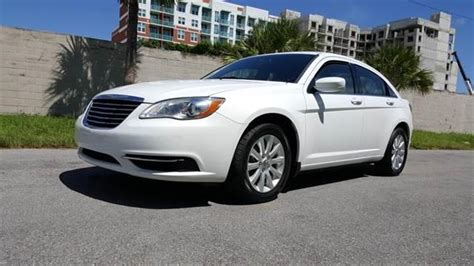 Gas Mileage Chrysler 200 by 2007 Chrysler 200 Gas Mileage Upcomingcarshq