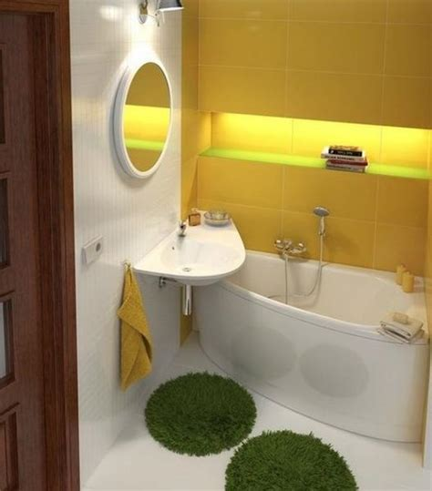 space saving ideas for small bathrooms smart space saving ideas for small bathroom design and