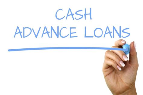 Get Cash Advance 247 Even If You Have Bad Credit!  Jeune. Cleaning Services Naperville Il. Hiv Saliva Test Accuracy Ucr Health Insurance. Highest Saving Account Interest Rates. Check For Malware On Website S C H O O L S. How Much To Lease A Fiat Us Navy Ship Classes. Mendota Auto Insurance Repair Plaster Ceiling. Internet San Luis Obispo Soft Top Replacement. Sandford High School Online Lawyer For Irs