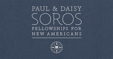 Six Yalies Are Awarded Soros Fellowships For New Americans. Hello Kitty Invitation. Free Program To Make Flyers. Movie Theater Posters. Candy Leis For Graduation. Creative Resume Template Free. Sales Daily Planner Template. Central Michigan University Graduate Programs. Microsoft Calendar Template 2016