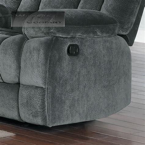 Lazy Boy Rocker Recliner Loveseat by New Grey Rocker Glider Recliner Loveseat Lazy Sofa