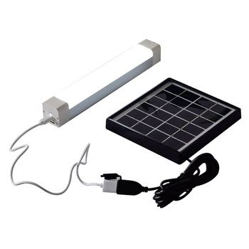 best 28 new 1 68m solar powered aliexpress buy