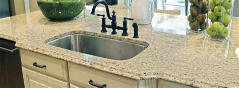 Beautiful granite countertops, dallas white granite