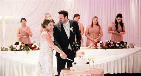 wedding decorations hire perth wa wedding decoration supplies perth images wedding dress decoration and refrence