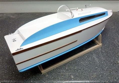 Zapp Boat Hull Cleaner by Finishing And Sealing Of Wooden Hulls Hints Tips