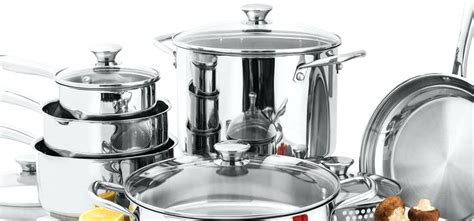 glass cookware stoves finding cook relatively fact concept