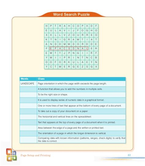how many worksheets can you in a workbook excel 2010