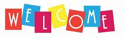 Selamat Datang Kiswanto Welcome Emoticon Icons Tahun
