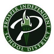 Prosper Independent School District Salaries   Glassdoor