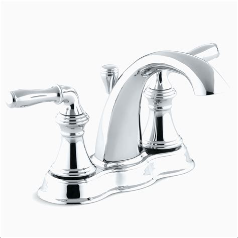 kitchen and bathroom faucets bathroom design 12 bathroom sink faucets home depot