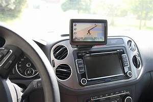 Support Pour Gps Tomtom : recherche 12v pour gps page 3 volkswagen tiguan forum ~ Voncanada.com Idées de Décoration