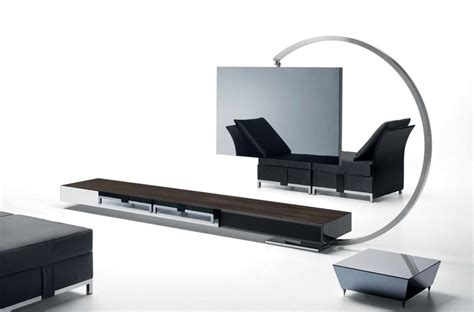 designer tv möbel blumont tv design cmg schweiz m 246 bel accessoires