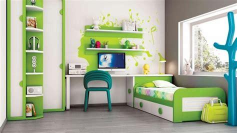 Wandgestaltung Kinderzimmer Junge 8 Jahre by Kinderzimmer Junge 3 Jahre