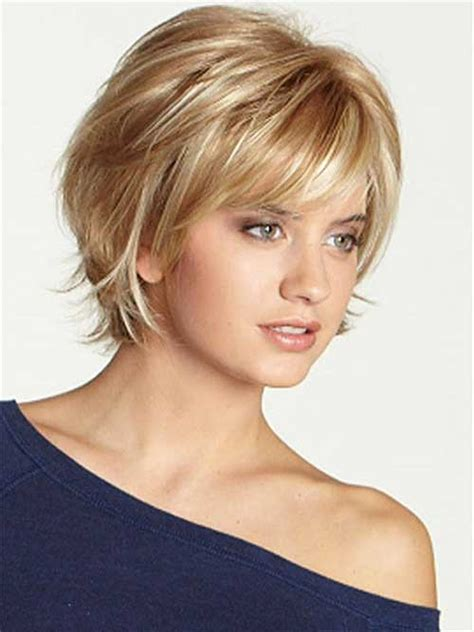 40 good short hair hairstyles and haircuts lovely hairstyles com