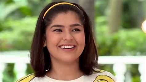 Taarak Mehta Ka Ooltah Chashmah After Disha Vakani Nidhi Bhanushali To Quit The Show
