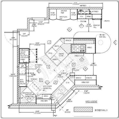 house site plan drawing  getdrawings
