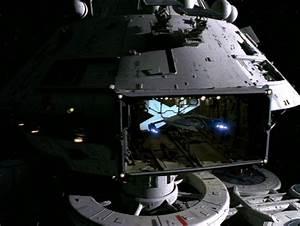 Image - Starbase 375 docking bay.jpg | Memory Alpha ...