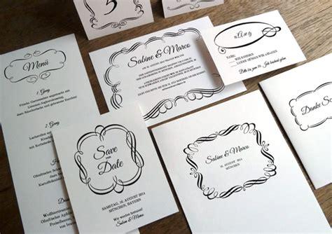german wedding blogs empapers