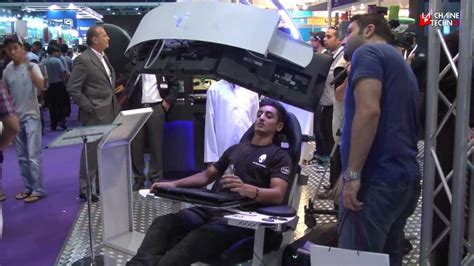 chaise de bureau ikea gitex shopper la chaise ultime des gamers