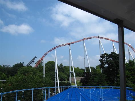 iphone phone plans hershey park great roller coaster 12123 12123