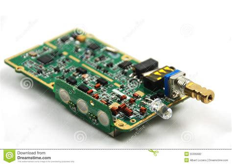 Where To Buy Electronic Components Build Electronic. Bachelor Of Nursing Science Oracle Bpm Suite. Accredited Massage Therapy Schools. Master Hospitality Management. Psychiatric Nursing Programs. Sharepoint Training Dallas Out Of Band Access. 2014 Kia Soul Release Date Blade Hand Dryers. Recruitment Agencies In Kenya. Financial Condition Report Temple Tx College