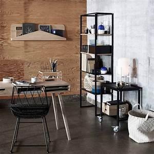D Sign Möbel : chic ideas skandinavische m bel regal home design ~ Bigdaddyawards.com Haus und Dekorationen