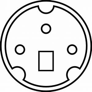 Connector Free Vector Download  19 Free Vector  For