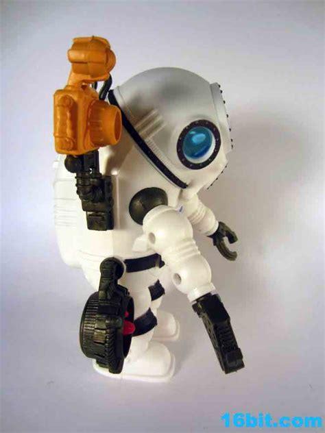 bitcom figure   day review chap mei toys animal planet giant squid deep sea adventure set