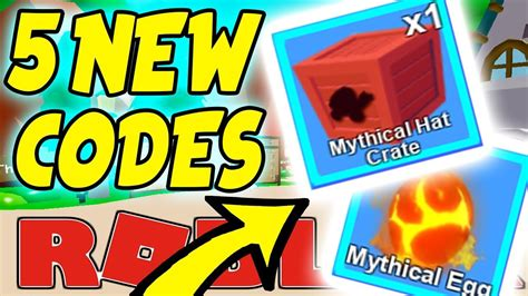 This guide includes details on how to play the game, how to redeem work codes and other useful information. Roblox Mining Simulator Codes Hats