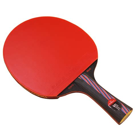 best chinese table tennis rubber ping pong blade reviews online shopping reviews on ping