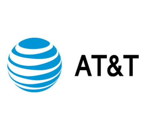 At&t Uverse, Verizon, Broadband And Other. Humana Medicare Provider Directory. International Conference Call. Small Business Capital Loans. Alternative Phone Services Solar Energy Spain. Chicago Moving Companies Yelp. Caribbean Family Vacation Deals. Center Point Family Dentistry. Registration Agent Job Description