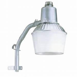 lithonia lighting 65 watt outdoor fluorescent security With outdoor security lighting at home depot