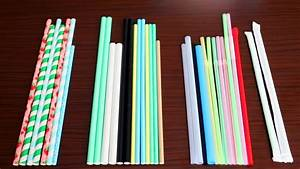 Water Based Adhesive Drinking Paper Straw Glue For Making ...