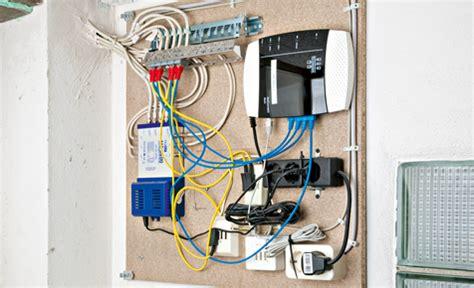 homeway elektroinstallation selbstde