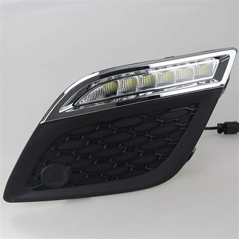 wholesale waterproof  led daylight xc accessories