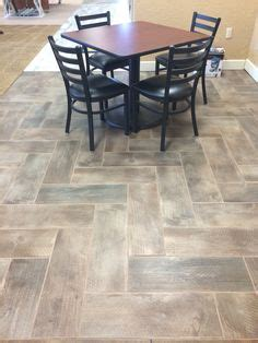 Floor Decor And More Tempe Arizona by Metro Surfaces Okc 405 943 3400 Fabulous Looking Tile