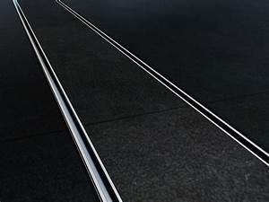 Carrelage Antidérapant Douche : carrelage escalier exterieur antiderapant 17 canaline ~ Premium-room.com Idées de Décoration