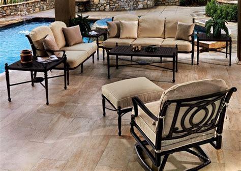 gensun michigan patio furniture gensun casual furniture