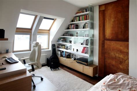 small office design  lovely  cheerful nuance amaza