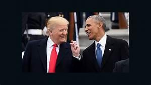 Donald Trump's 'successes' after 6 months, rated - CNNPolitics