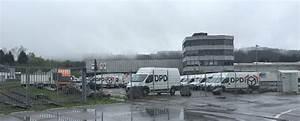 Dpd Berlin Telefonnummer : dpd depot 178 in villingen schwenningen paketzentrum von dpd ~ A.2002-acura-tl-radio.info Haus und Dekorationen