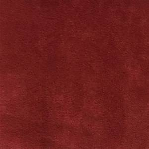Light Suede - Microsuede Fabric by the Yard - Available in