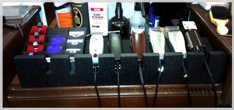 desktop clipper caddy holder wwwclippercaddycom garage