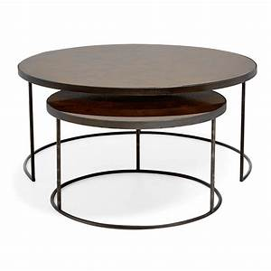 west elm glass coffee table With west elm white coffee table