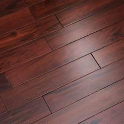 royal mahogany narrow solid wood flooring direct wood flooring