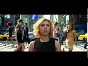Lucy Streaming Fr : regarder lucy film complet en fran ais vf entier streaming gratuit hd ~ Medecine-chirurgie-esthetiques.com Avis de Voitures