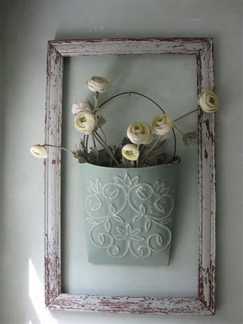 Shabby Chic Ideen by 30 Diy Ideas Tutorials To Get Shabby Chic Style