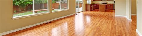 hardwood floors greeley co complete flooring services longmont greeley co aesthetic flooring inc