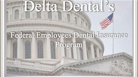 benefeds dental plans buyerpricercom