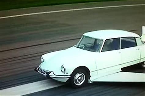 jeux voiture volante la voiture volante une secr 232 te pour larry page le cofondateur de